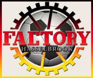 em-factory-hasselbrook